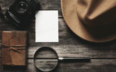 All You Need To Know About Private Investigators